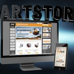 Partstore Mobile App
